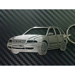 Audi 80 B3 Coupe