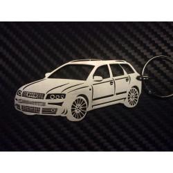 Audi A4 B6 avant