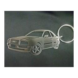 Audi B4 Cabrio
