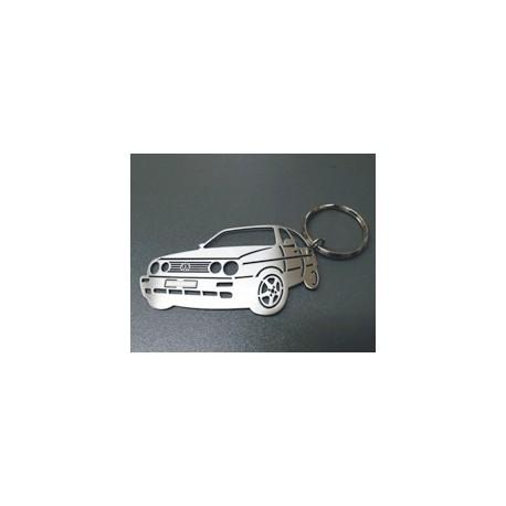 Audi A6 4F sedan