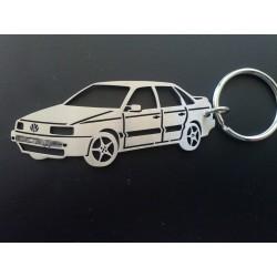 Volkswagen Passat B3 Sedan