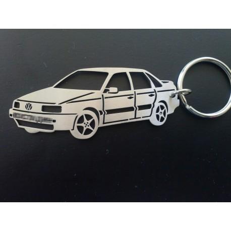 Volkswagen Passat B3 Combi