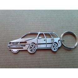 Volkswagen Passat B4 Combi