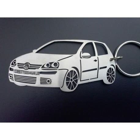 Volkswagen Golf 5 3/5 Врати