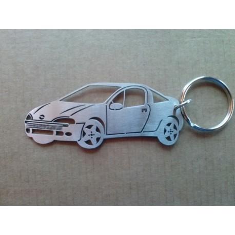 Opel Tigra A 1994