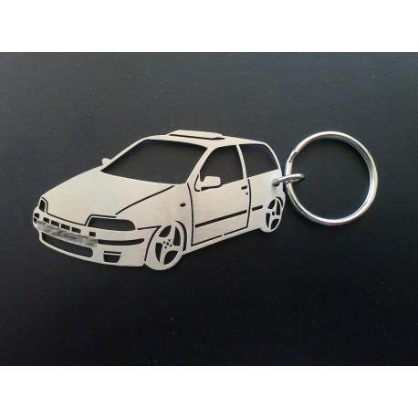 Fiat Punto 3 Врати