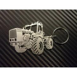 Traktor HTZ 180