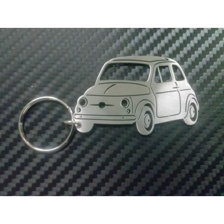Fiat Cordoba