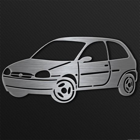 Opel Corsa B 1993