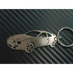 Toyota Celica 1995