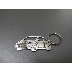 Volkswagen Beetle 1997
