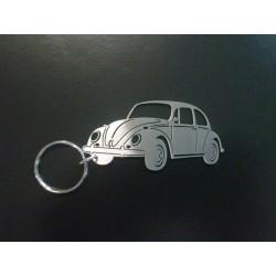 Volkswagen Beetle 1966