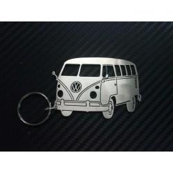 Volkswagen 1964 T1 (Samba)