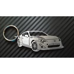 Toyota GT86 2015