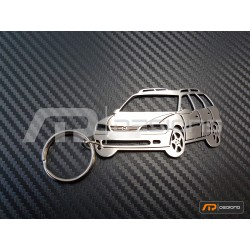 Opel Vectra B Combi