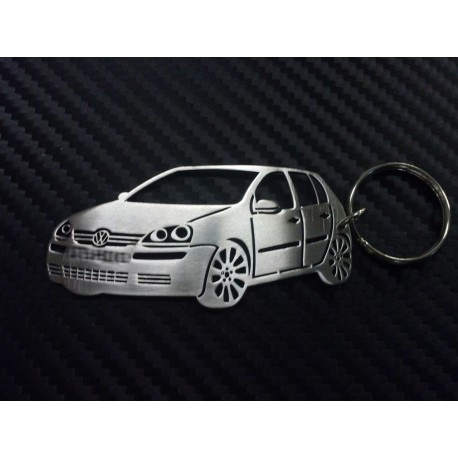 Volkswagen Golf 5 5 Врати