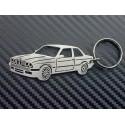BMW E30 M Power