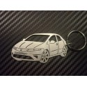 Honda Civic 5D8